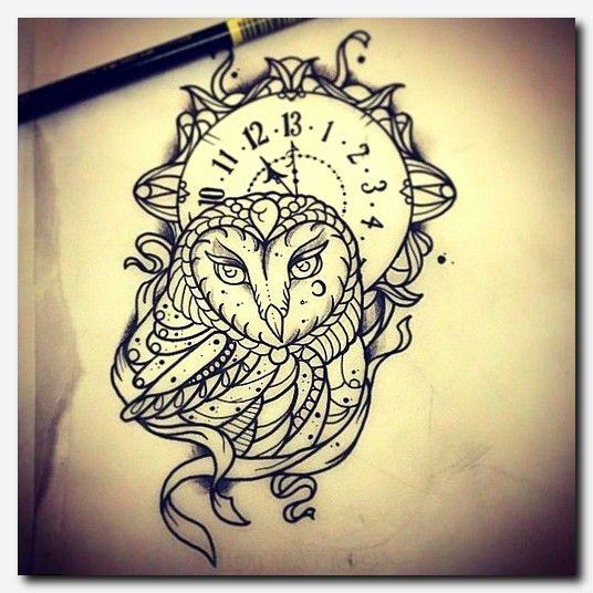25 best ideas about lion shoulder tattoo on pinterest roaring lion tattoo lion tattoo. Black Bedroom Furniture Sets. Home Design Ideas