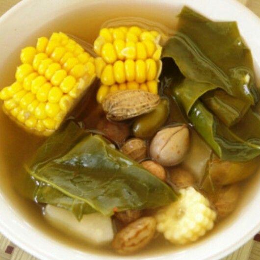 Image Result For Resep Masakan Betawia