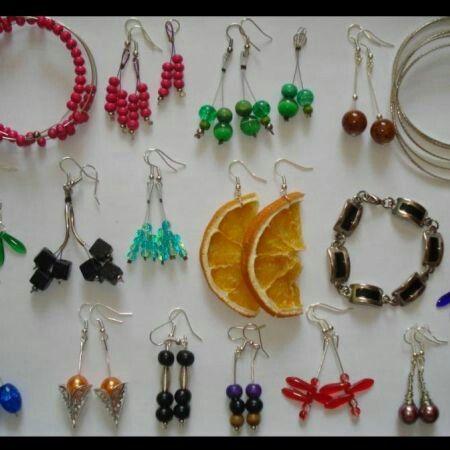 Ukaz a predaj aj ty svoje handmade vyrobky za asistencie portalu ----> www.talentwalks.com