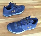 Under Armour Men's Newell Ridge Low Gore-tex Boots Size 12 D $170
