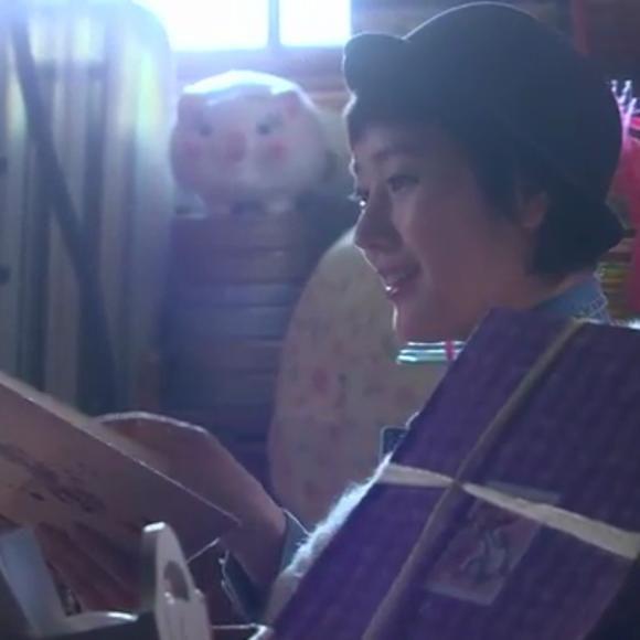 """Definitely one of my favorite Korean Dramas! """"Twelve Men in a Year"""""""