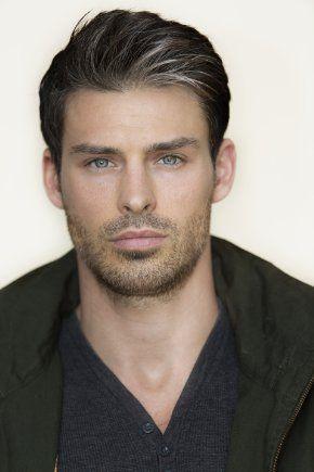 Adam Gregory, 90210