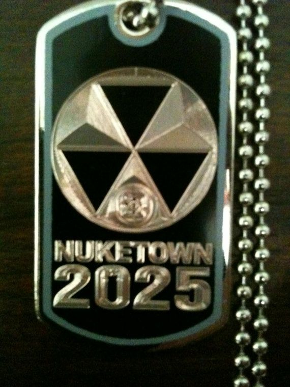 175 best Gifts for Call of Duty Fanatics images on Pinterest