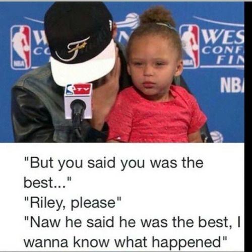 riley curry memes – Google-Suche  – Sports Memes