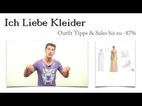 Kleider für Hochzeit als Gast günstig online kaufen – Über 100.000 Kleider für Hochzeitsgäste günstig online kaufen