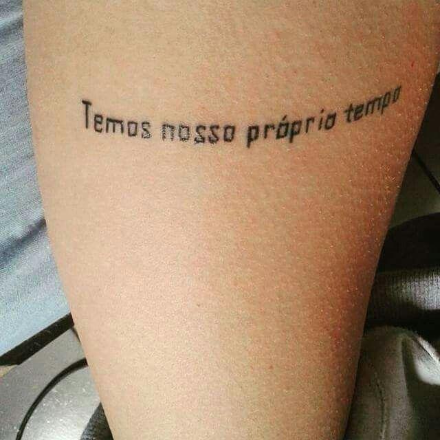 Linda.   Legião Urbana. #amo #musica
