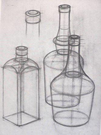 trucos-encaje-dibujo-totenart-tutorial-vidrios