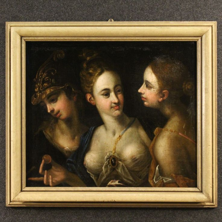 4000€ Ancient Italian painting of neoclassical taste of the 18th century. Visit our website www.parino.it #antiques #antiquariato #painting #art #antiquities #antiquario #canvas #oiloncanvas #landscape #quadro #dipinto #arte #tela #decorative #interiordesign #homedecoration #antiqueshop #antiquestore
