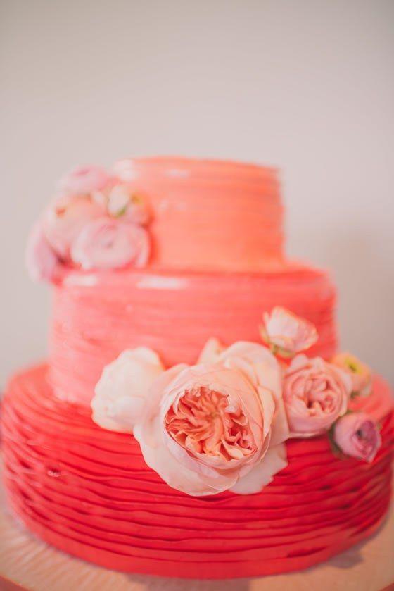 University club orlando wedding cakes