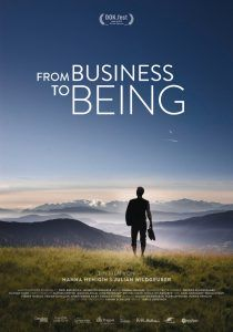Film-Tipp: From Business to Being