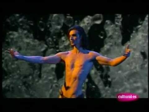 Danza Del Vientre Masculina - YouTube