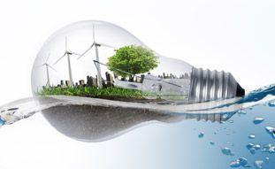 #enerjitasarrufuhaftası #tasarruf #enerji