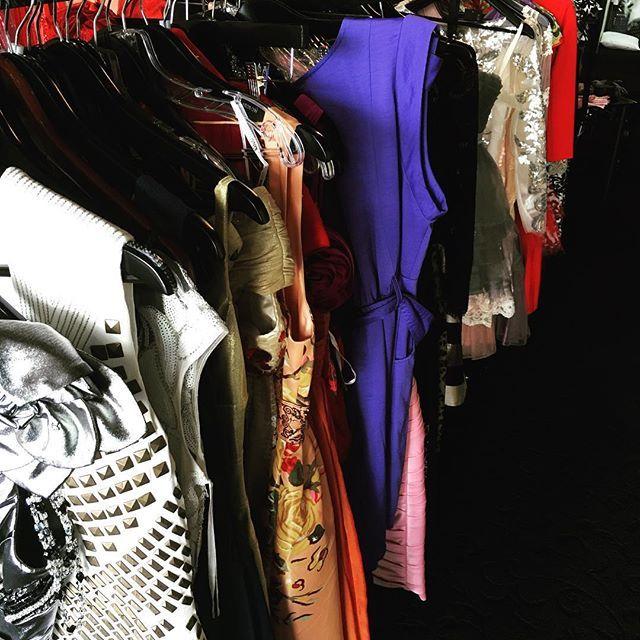 Cocktail dresses down to $50!!! 1/2 price dresses and wedding gowns down from $3000 to just $200 #christmassale #christmasbride #gowns #australianfashiondesigner #sustralianfashion #westernsydney #forsale #saledress #parramatta #weddingdress #formaldress #bridesmaid #bridesmaidsdress #cocktaildress #LKChristmasSale