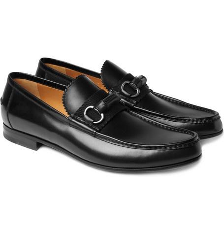 classic gucci loafers aa9e87f7ce5