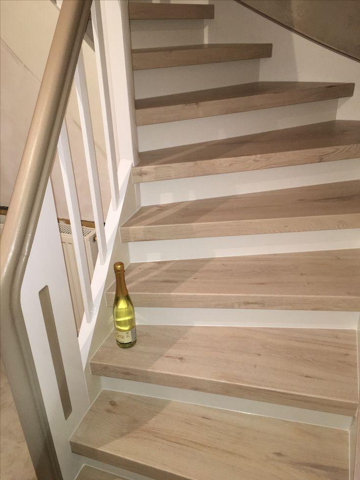 60 besten Alte Treppe neu gestalten Bilder auf Pinterest