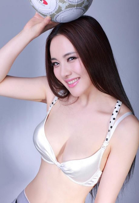 qian gorlos mature women dating site Meet shaanxi singles interested in dating  my name is qian,  a mature woman with traditional virtues from china and enlightened view of life from western .