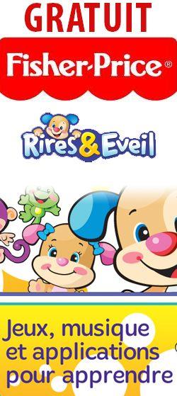 Jeux et applications éducatifs gratuits.  http://rienquedugratuit.ca/echantillon-gratuit/jeux-applications-educatifs/