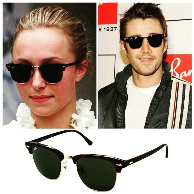 Ray BAN OUTLET,cheap ray ban sunglasses sale online only $9.9 if you repin it.