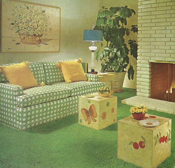 1000+ Ideas About 1960s Style On Pinterest