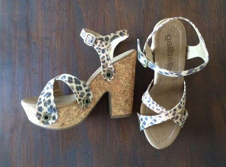 Galibelle shoes. Www.galibelle.com.au
