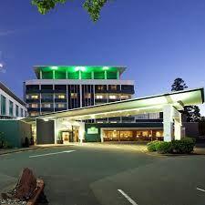 rotorua accommodation,NZ  http://malfroymotorlodge.co.nz