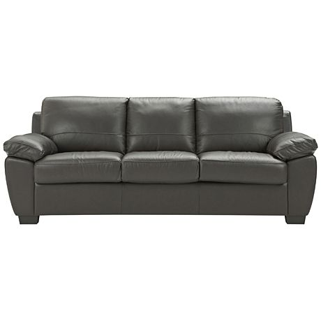 Lucas 3 seat sofa freedom furniture and homewares for Sofa bed freedom