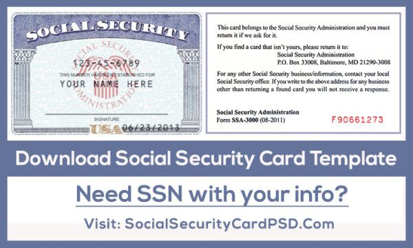 9a90f0c60c89f06833637ae1223bc6ba - Social Security Online Application For Child