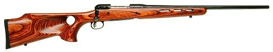 Love this stock- wish my 243 savage had this stock on it! SWEET!
