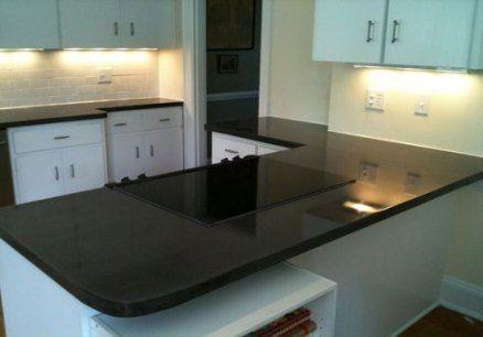 best bath room floor epoxy concrete countertops ideas