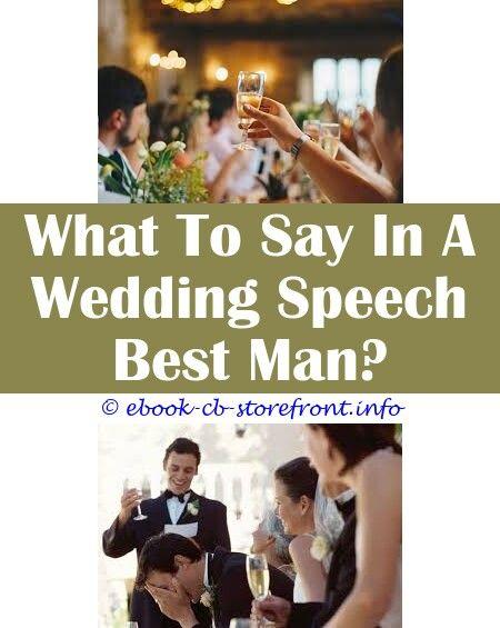 5 Vigorous Tips Funny Wedding Officiant Speech Ideas