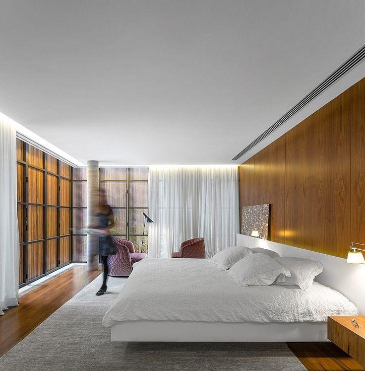 214 best Design - bedrooms images on Pinterest Bedrooms, Master - interieur design studio luis bustamente