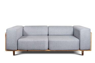sofa_U