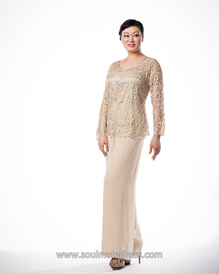 114 best mature bride wedding dresses images on pinterest for Wedding dresses straight cut