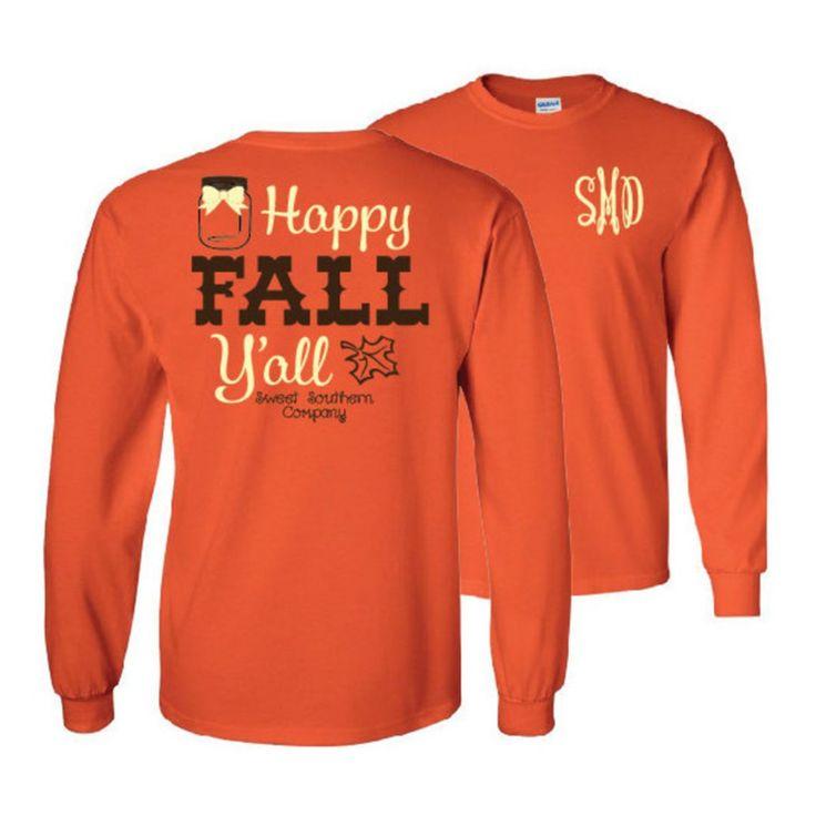 43+ Cute Fall Shirts Vinyl Ideas For Men And Women https://montenr.com/43-cute-fall-shirts-vinyl-ideas-for-men-and-women/
