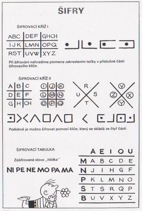 Šifry 1.bmp (675×995)