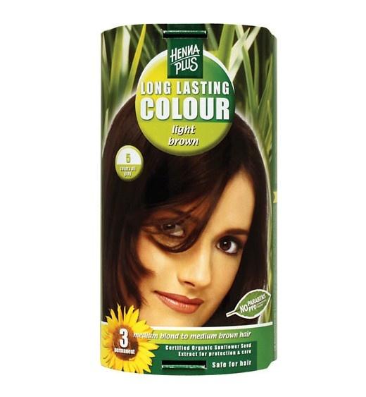 Henna Tattoo Yuma Az : Henna plus hair color makedes