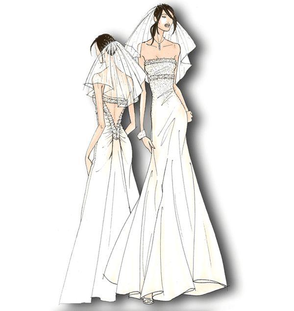 Enrica porta fashion designer milano italy for Designer milano