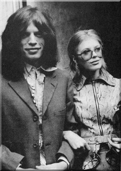 Twiggy Stehle 77 best the rolling stones images on artists