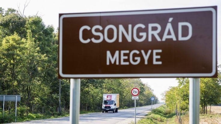 Csongrád megyének új neve van - http://hjb.hu/csongrad-megyenek-uj-neve-van.html/