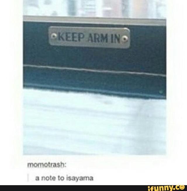 armin, isayama, aot, animu