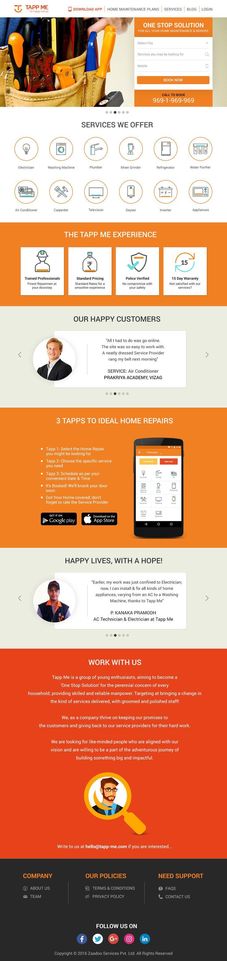 Mejores 34 imágenes de Designer Packages Mailer en Pinterest | Dubai ...