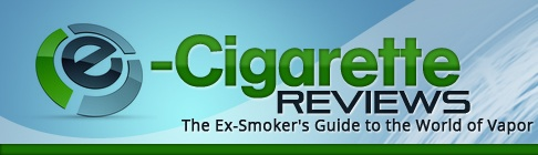 Are Electronic Cigarettes Safer Than Smokeless Tobacco? | E-Cigarette Reviews for Ex-Smokers in Need of Guidance