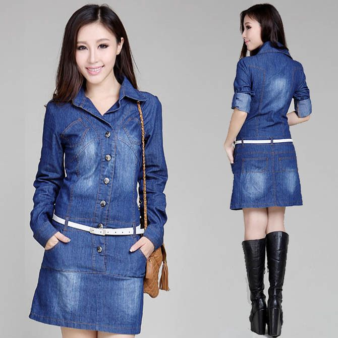 1000  images about Women&-39-s Clothes on Pinterest - Women&-39-s casual ...