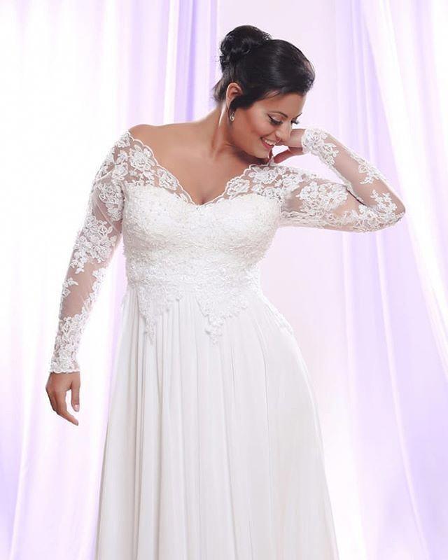 Kmart Women S Plus Size Dresses ...
