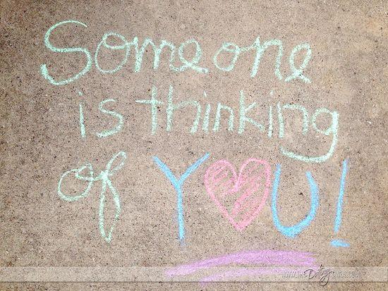 chalk someones house... Summer R.A.C.K. Idea