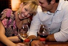 Reclaim your romance or celebrate that special anniversary with the Evening of Romance Package at the Coast Plaza Hotel and Conference Centre Calgary.