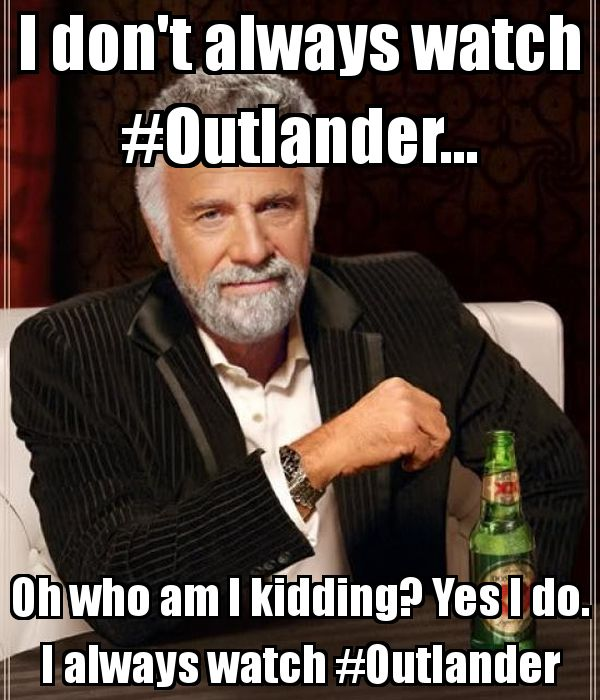 outlander cards - Google Search
