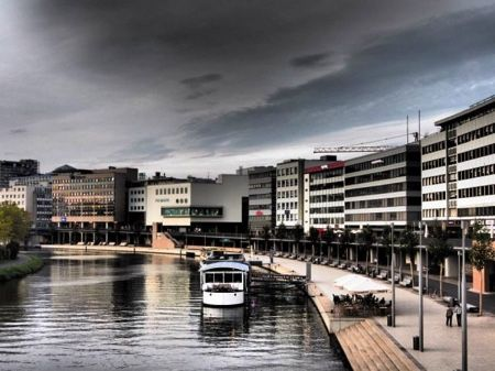 WOW!✨ ☀️Morgen in Saarbrücken? Jetzt buchen und für nur 5 EUR! führt dich ein Einheimischer durch seine Stadt.✨