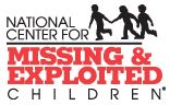 I hope I never need to it but this site has great tips for building a child id kit so your always prepared.