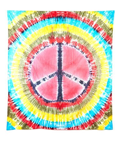 Peace Sign Wall Art 231 best love & peace images on pinterest | peace signs, art is